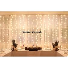 led backdrop lights led backdrops drapes with voile organza wide
