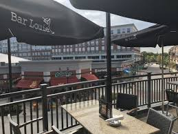 Bayshore Restaurant And Patio Sururban 7 Top Patios In Suburban Milwaukee
