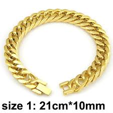 steel bracelet images Snake style stainless steel bracelet femverse jpg