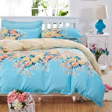 Unique Bed Sheets 1518 Best Weird Deck Unique Stuff Images On Pinterest Bed Sheets