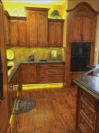 kitchen cabinet doors modern kitchen design akurum shaker