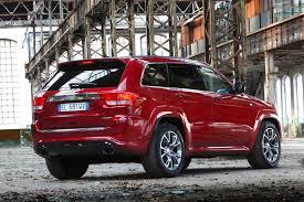 opel jeep gelmiş geçmiş en güçlü ve hızlı jeep istanbul autoshow 2012 u0027de