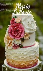customise wedding cake topper rustic wedding cake topper