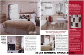 interior design addict jason keen 2006 house beautiful 2of2 jpg
