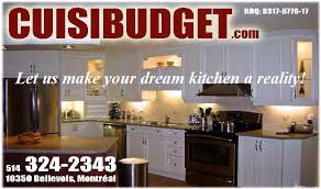 KITCHEN BUDGET Manufacturer And Distributor Of Kitchen Cabinet In - Kitchen cabinets montreal