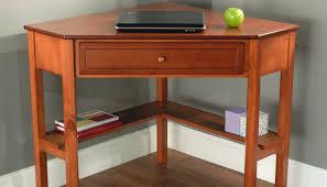 Office Desk Plans Office Desk Plans Helena Source Net