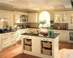 kitchen island cabinet plans overwhelming cabinet drawings free ideas free kitchen island