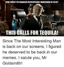 Most Interesting Man Memes - 25 best memes about the most interesting man the most