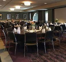 wedding venues in wichita ks event venues in wichita kansas ambassador hotel wichita