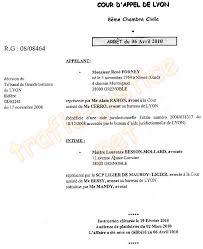 bureau aide juridictionnelle lyon lyon juges truands stutzmann chauve laroque protection du