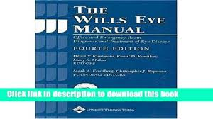 100 pdf download solution manuals free solution manual for