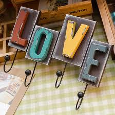 popular wooden coat hook rack buy cheap wooden coat hook rack lots