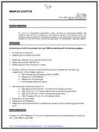Sales Manager Resume Templates Word Professional Curriculum Vitae Resume Template For All Job