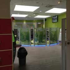 Cool Floor Ls Keep Cool Sports Clubs 49 51 Ave Général Leclerc Dreux Eure