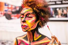 Special Effects Makeup Classes Online Show About Special Effects Makeup Makeup Vidalondon