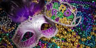 mardi gras masquerade unchained s annual mardi gras masquerade gala at bargetto