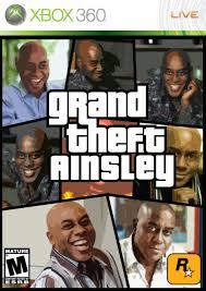 Ainsley Harriott Meme - ainsley harriott thread