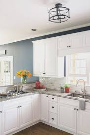 kitchen cool sears kitchen cabinet refacing room ideas