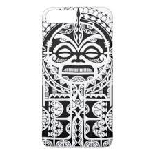 tattoo design iphone cases u0026 covers zazzle