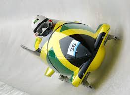 Jamaican Flag Day Jamaican Bobsled Team Uses Crowdfunding