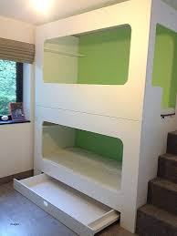 4 Bed Bunk Bed 4 Bed Bunk Beds White Pod Bed Bmhmarkets Club