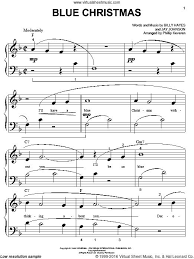 107 best christmas sheet music images on pinterest scores