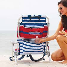 Tommy Bahama Backpack Cooler Chair 2017 Tommy Bahama Backpack Cooler Beach Chair Catch The Deal
