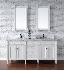 100 best luxury bathroom vanities images on pinterest bathroom