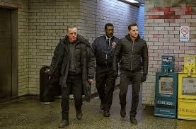 Seeking Episode One One Chicago Every Chicago Pd Chicago Crossover Ranked