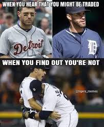 Meme Sport - detroit tigers memes http www freep com story sports mlb