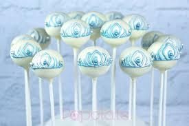 golf ball cake pops cake pops sydney pinterest golf ball