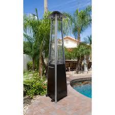 paramount patio heaters tips outdoor heater propane patio heater propane patio