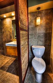 Bamboo Room Divider Bamboo Room Divider Bathroom Tropical With Bamboo Bathroom