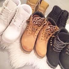 ugg boots sale winnipeg d04aa77b41b17e80121fc66104d67208 jpg
