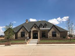 custom home design drafting custom home design professional drafting and design lubbock texas