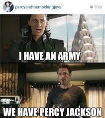 Pornographic Memes - percy jackson heroes of olympus memes meme numba 18 wattpad