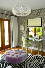 decorating with animal print interior design animal prints decorating