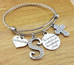 godmother bracelet godmother gift godmother bracelet fairy godmother fairy godmother
