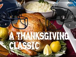 lions turkeys and bears oh my chicago bears v detroit lions on