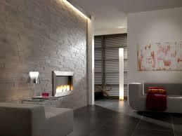 Wohnzimmer Fliesen Funvit Com Graue Wände