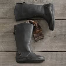 womens tall motorcycle boots women u0027s andina tall boots whatchamablog