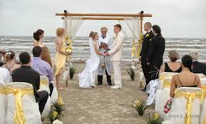 galveston wedding venues part 26