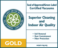 Carpet Rug Org Sirena Obtains New Certifications Sirena System Review