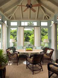 tropical dining room dining room tropical with dining bench dining
