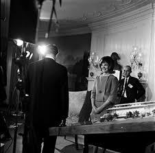 Jackie Kennedy White House Restoration álbum De Fotografias De Jackie U0027s White House Jackie Breathed New