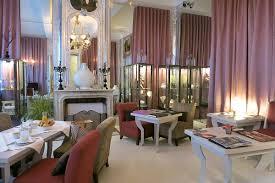 chambres d hotes aix en provence chambres d hôtes de luxe à aix en provence le 28 a aix couture