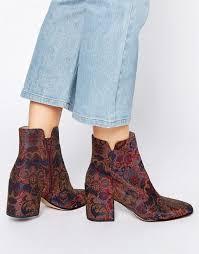 womens boots deals aldo boots cheapest aldo boots sale aldo boots
