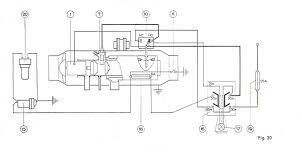 air heater hazelarmstrong com volkswagen spijlbus t1 t2