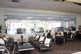 lexus service center lexus malaysia opens sungai besi 3s centre with the lexus lfa on