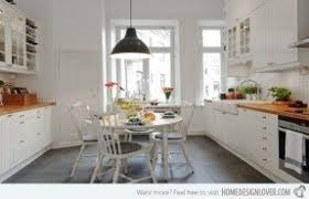 Small Glass Kitchen Tables by Round Glass Kitchen Table Sets Foter